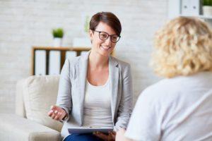 Επίκτητες Νευρολογικές Διαταραχές και ο ρόλος της Λογοθεραπείας